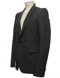 Carol Christian Poell Self-edge jacket price