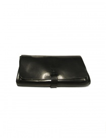 Delle Cose wallet online