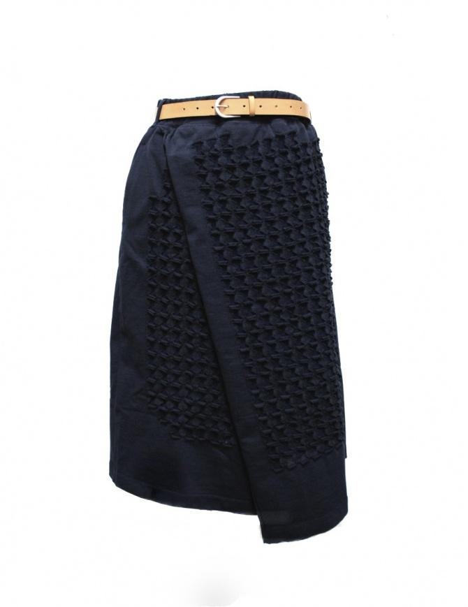IL by Saori Komatsu Skirt 201426 womens skirts online shopping