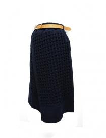 IL by Saori Komatsu Skirt price
