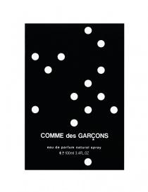 Comme Des Garcons DOT perfume