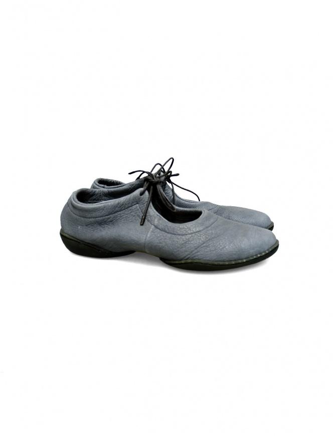 Scarpa Trippen Cream colore grigio CREAM GRY calzature donna online shopping