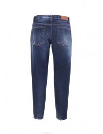 Avantgardenim Boy Carrot Jeans price