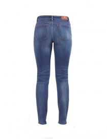 Jeans Avantgardenim Contemporary Fit prezzo