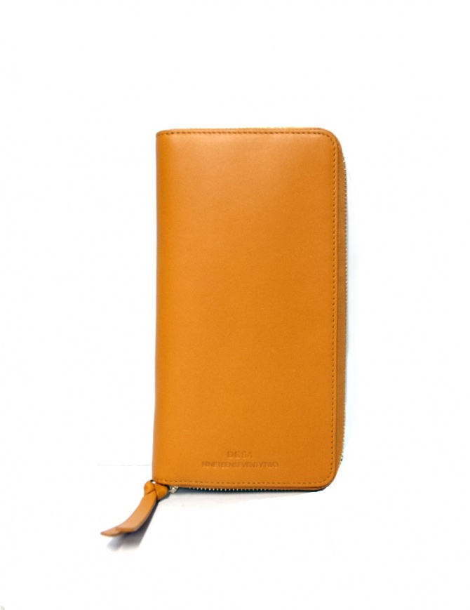 Safran wallet Desa 1972 DP3821 SAFRAN wallets online shopping