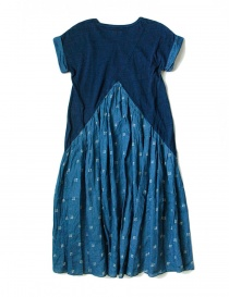 Kapital indigo dress buy online
