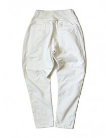 Kapital white pants