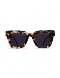 So.Ya Alexander Light Havana eyewear ALEXANDER LI order online