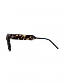 So.Ya Alexander Light Havana eyewear price
