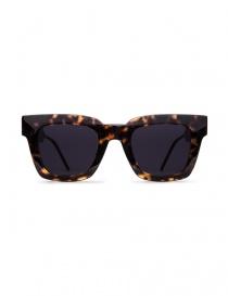 So.ya Alexander Dark Havana eyewear online
