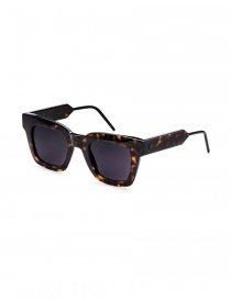 So.ya Alexander Dark Havana eyewear buy online