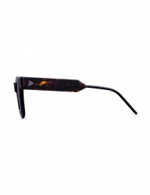 So.ya Alexander Dark Havana eyewear price