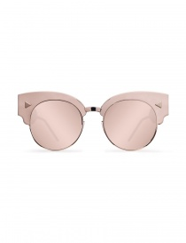 So.ya Milky Way Gold Rose eyewear online