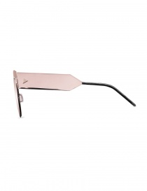 So.ya Milky Way Gold Rose eyewear price