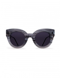 So.Ya Alma Black Marble eyewear ALMA BLK order online