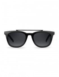 Eminent black Oxydo sunglasses online
