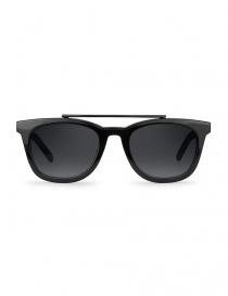 Occhiale da sole Eminent black Oxydo online