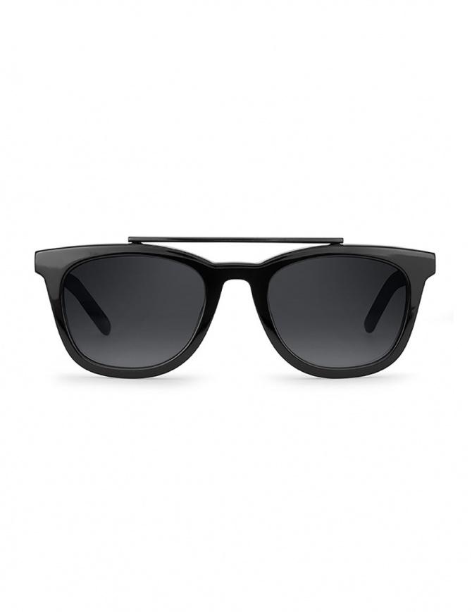 Occhiale da sole Eminent black Oxydo 24689480751H occhiali online shopping