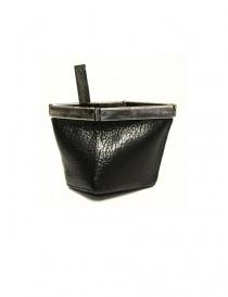 Carol Christian Poell Multi Dimensional purse price