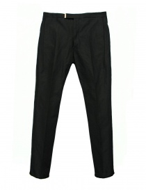Carol Christian Poell Visible Meltlock One Piece trousers online