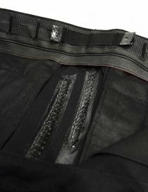 Pantalone Carol Christian Poell Visible Meltlock One Piece prezzo