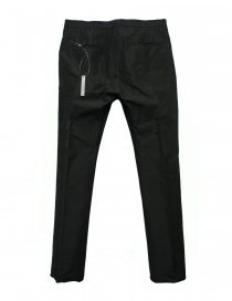 Pantalone Carol Christian Poell Visible Meltlock One Piece acquista online prezzo