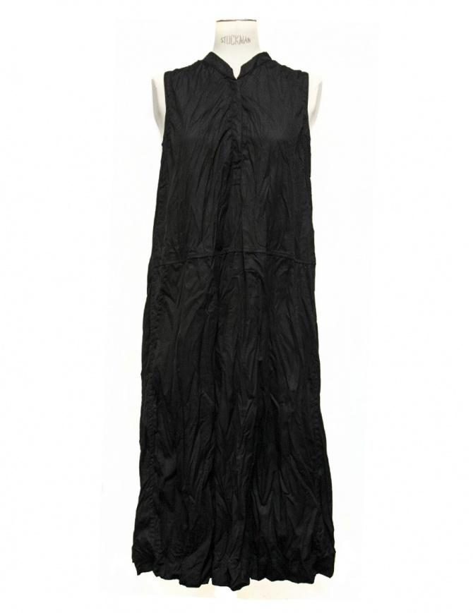 Casey Casey black dress 06FR89-BLK womens dresses online shopping
