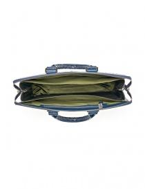 Alligator leather Tardini briefcase bags buy online
