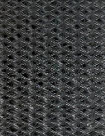 Borsa da lavoro Tardini in pelle di alligatore borse acquista online