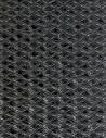 Borsa da lavoro Tardini in pelle di alligatore A6T251-31-01 acquista online