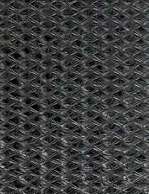 Cartella media da lavoro Tardini in pelle di alligatore acquista online prezzo