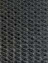 Cartella media da lavoro Tardini in pelle di alligatore prezzo A6T252-31-01shop online
