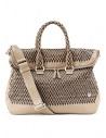 Alligator leather Tardini bag buy online A6T255-31-02