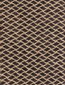Alligator leather Tardini bag price