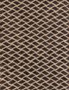 Alligator leather Tardini bag A6T255-31-02 price