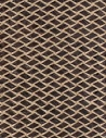 Borsa Tardini in pelle di alligatore A6T255-31-02 prezzo
