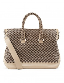 Alligator leather Tardini bag bags price