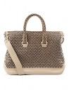 Alligator leather Tardini bag  price A6T255-31-02 shop online