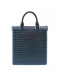 Alligator leather Tardini medium briefcase price