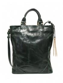 Cornelian Taurus by Daisuke Iwanaga green bag price
