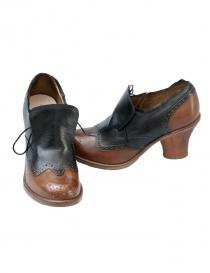 Munoz Vrandecic Luis XII Shoes price