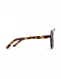 Oxydo sunglasses by Clemence Seilles buy online
