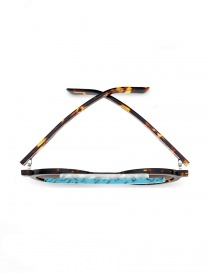 Oxydo sunglasses by Clemence Seilles glasses buy online