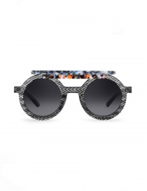 Oxydo sunglasses by Clemence Seilles online