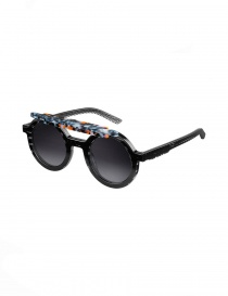 Oxydo sunglasses by Clemence Seilles price