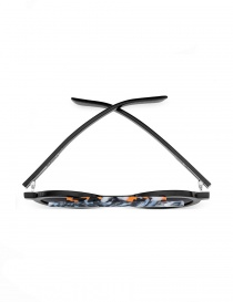 Occhiale da sole  Oxydo by Clemence Seilles occhiali acquista online