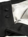 Label Under Construction Front Cut Classic trousers 28FMPN72-CW5 price