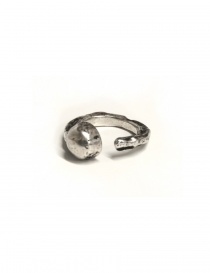 Anello Amy Glenn A147G Ball Ring online
