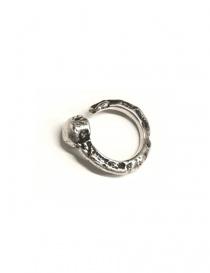 Amy Glenn A147G Ball Ring price