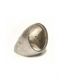 Anello Amy Glenn A147G Horn Ring prezzo